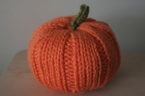 Knitted Pumpkin Pattern : Pin Yarn Patterns Knitting Tool But Me If Everyone Knew This Stole Pin on Pin...