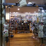 Yarn Shop in Melbourne