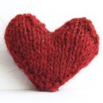 Buy a Pattern, Help Those in Need