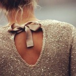 Sequin Knits