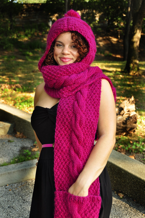 New Girly Knits Valentines Day Knitting Pattern Collection Follow