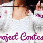 Valentine's Day Knitting Project Contest!